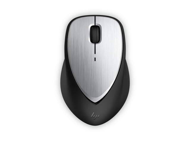 Мишки HP Envy Rechargeable Mouse 500