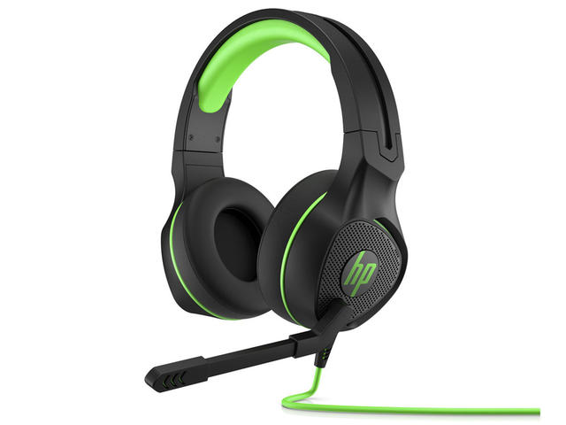 Слушалки HP Pavilion Gaming 400 Headset