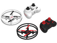Дронове Speedlink Racing Drones Competition Set