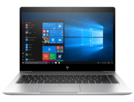 Лаптопи HP EliteBook 745 G5