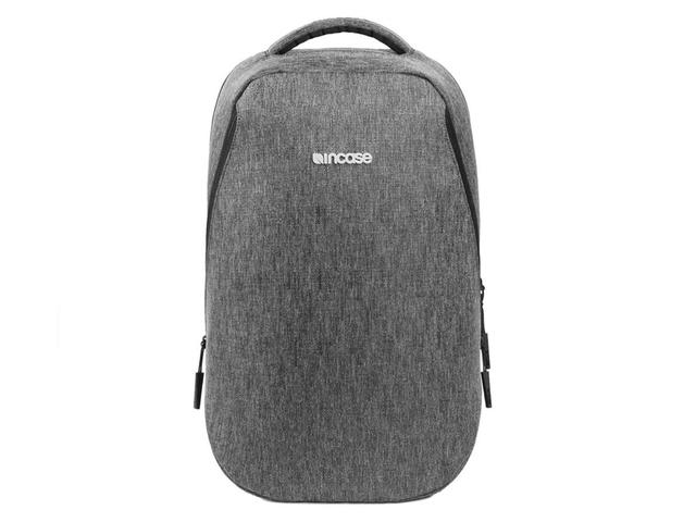 Чанти за Лаптопи Incase Reform Backpack Tensaerlitе, сива