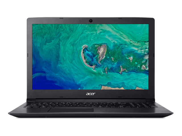 Лаптопи Acer Aspire 3 A315-53