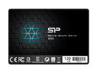 SSD 120GB SATA Silicon Power S55