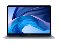 Лаптопи Apple MacBook Air 13.3""