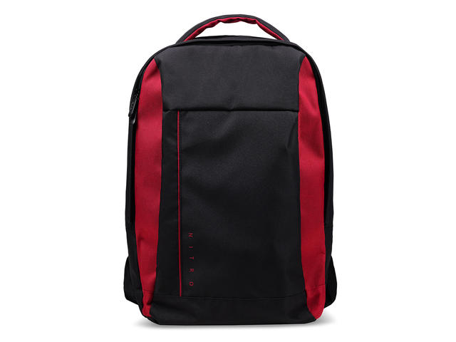 Чанти за Лаптопи Acer Nitro Gaming Backpack