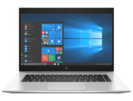 Лаптопи HP EliteBook 1050 G1