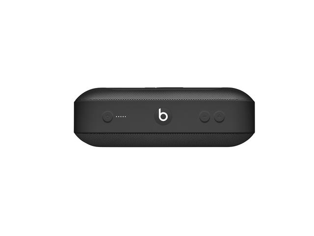 Колони Beats Pill+ , Black
