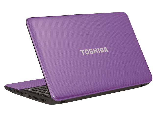 Лаптопи Toshiba Satellite C855-25P