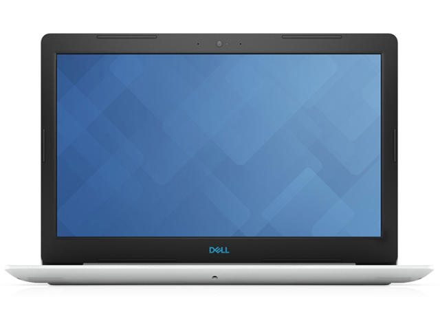Лаптопи Dell G3 3579