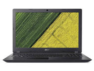 Лаптопи Acer Aspire A315