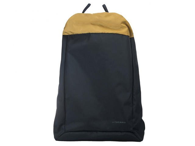 Чанти за Лаптопи Tucano Strozzo Superslim Backpack, в синьо