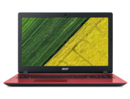 Лаптопи Acer Aspire 3 A315-31