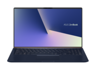 Лаптопи Asus ZenBook 15 UX533FD-A8067R