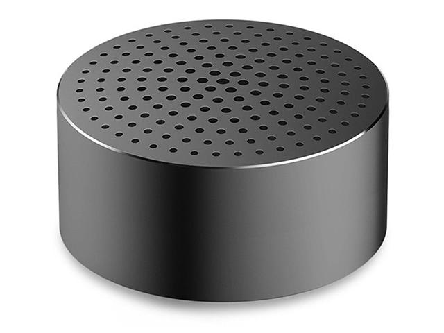 Колони Xiaomi Mi Bluetooth Speaker mini, grey