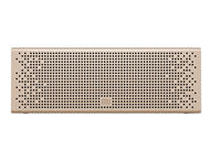 Колони Xiaomi Mi Bluetooth Speaker, gold