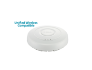 Рутери D-Link Unified Wireless N PoE Access Point DWL‑2600AP