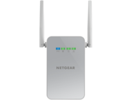 Рутери Netgear Powerline 1000 + WiFi