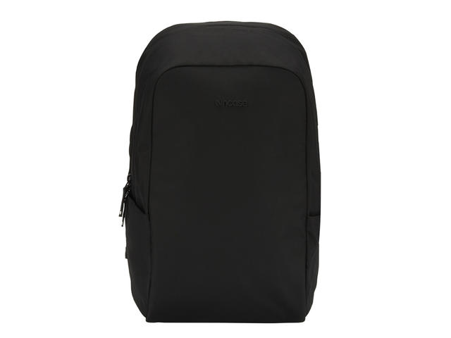 Чанти за Лаптопи Incase District Backpack Black