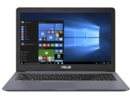 Лаптопи ASUS VivoBook Pro N580GD-E4201