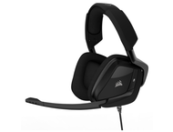 Слушалки Corsair VOID Pro Surround Premium Dolby 7.1