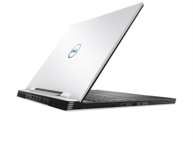 Лаптопи Dell G5 5590