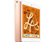 Таблети Apple iPad mini 5 Wi-Fi 64GB - Gold