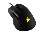 Мишки Corsair IRONCLAW RGB FPS/MOBA Gaming Mouse (EU)