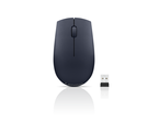 Мишки Lenovo Mouse 520 Wireless Blue
