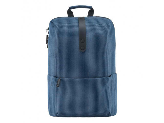 Чанти за Лаптопи Xiaomi Mi Casual College Backpack Blue