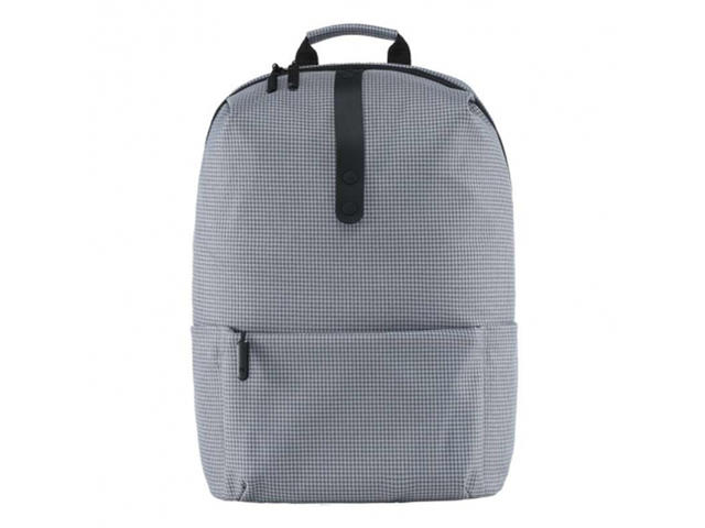 Чанти за Лаптопи Xiaomi Mi Casual College Backpack Grey