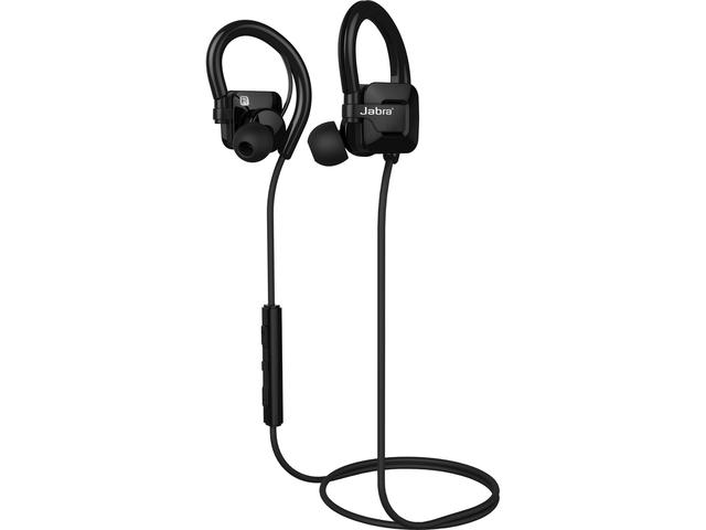 Слушалки Jabra Step Wireless