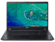 Лаптопи Acer Aspire 5 (A515-52)