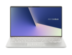 Лаптопи ASUS ZenBook 14 UX433FA-A5077T
