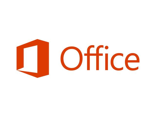 Офис програми Microsoft Office 365 Business Premium Retail English