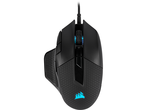 Мишки Corsair NIGHTSWORD RGB Tunable FPS/MOBA