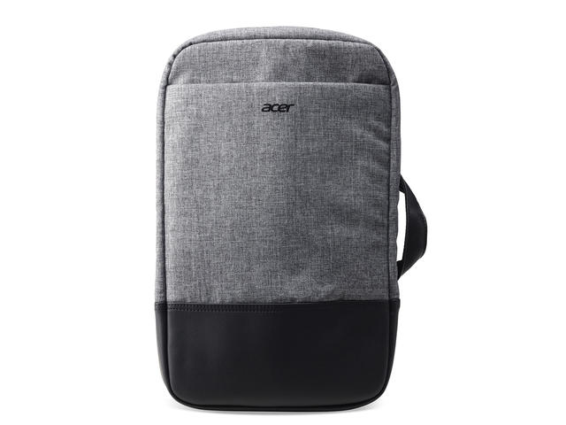 "Чанти за Лаптопи Acer 14"" Slim 3-in-1 Backpack"