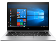 Лаптопи HP EliteBook 840 G6