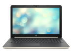 Лаптопи HP Notebook 15-db1001nu