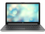 Лаптопи HP Notebook 15-db1002nu