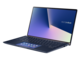 Лаптопи Asus ZenBook 14 UX434FL-A6009R
