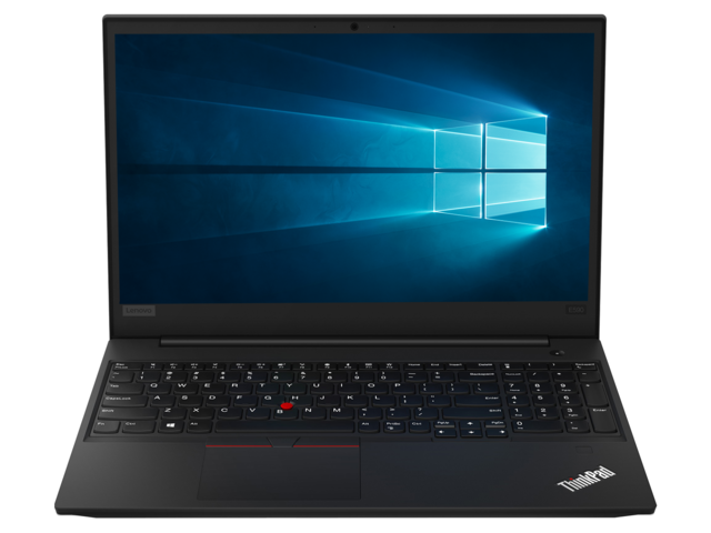 Лаптопи Lenovo ThinkPad Edge E590