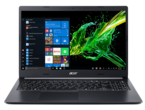 Лаптопи Acer Aspire 5 (A515-54)