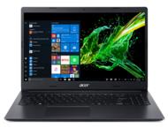 Лаптопи Acer Aspire 3 (A315-55G)