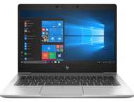 Лаптопи HP EliteBook 830 G6