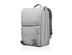 "Чанти за Лаптопи Lenovo ThinkBook 15.6"" Laptop Urban Backpack"