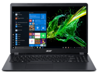 Лаптопи Acer Aspire 3 A315-42