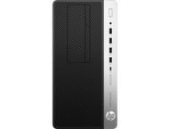 Компютри HP ProDesk 600 G5 MT