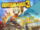 Игри Borderlands 3 и The Outer Worlds