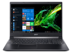 Лаптопи Acer Aspire 7 (A715-74G)