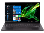 Лаптопи Acer Swift 7 (SF714-52T)